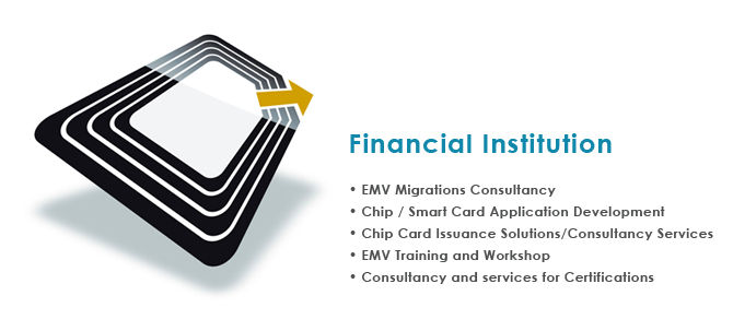 Migrating From Magstripe To Emv Chip Card Implementation